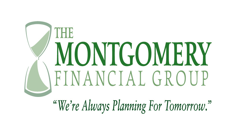The Montgomery Financial Group