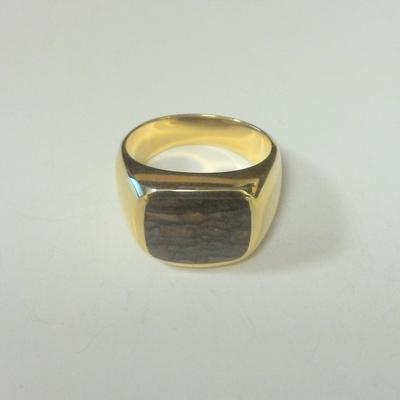 14KY Picture Jasper G. Ring