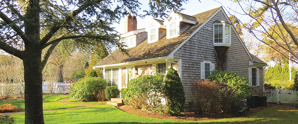 Good Cape Cod Real Estate Agencies Part - 13: Bordered On Three Sides By Water - The Atlantic Ocean, Nantucket Sound, And  Pleasant Bay - Chatham, Cape Cod, Massachusetts Is Located At The Elbow Of  Cape ...