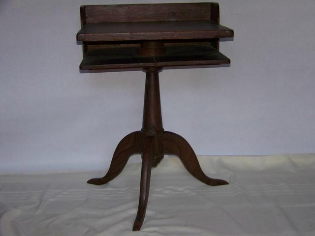 Shaker School Desk item fu5407