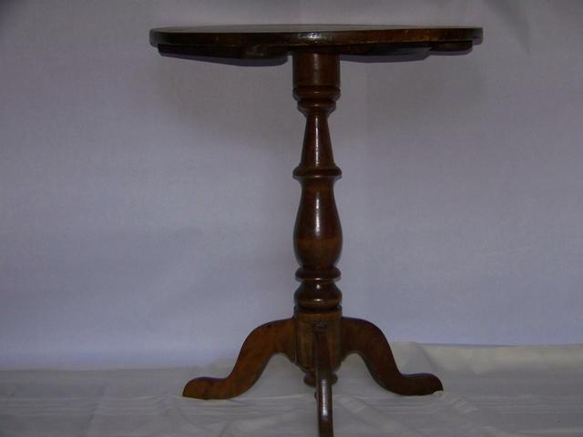 Candle Stand item fu5409