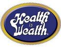 Health is Wealth Foods