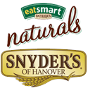 Snyder's of Hanover