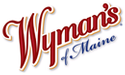 Wyman's of Maine