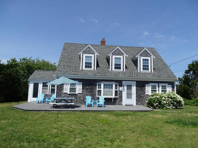 Centerville Cape Cod Vacation Rental