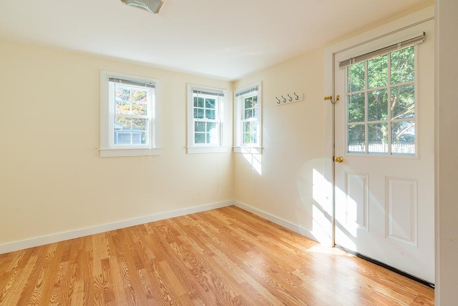 42 Wildwood Street, South Dennis, MA - Chatham Vacation Rental slide 6