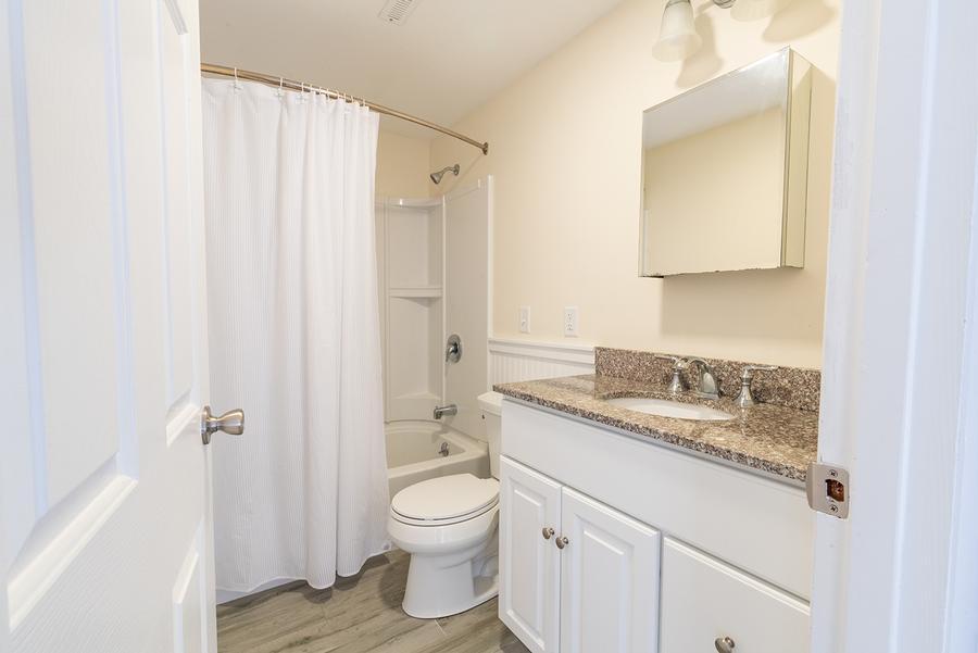 42 Wildwood Street, South Dennis, MA - Chatham Vacation Rental slide 2