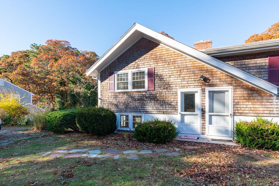 42 Wildwood Street, South Dennis, MA - Chatham Vacation Rental slide 14