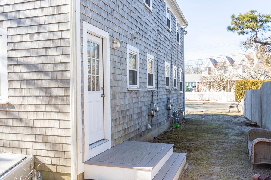 108 Sea Street, Dennis Port, MA - Chatham Vacation Rental slide 15