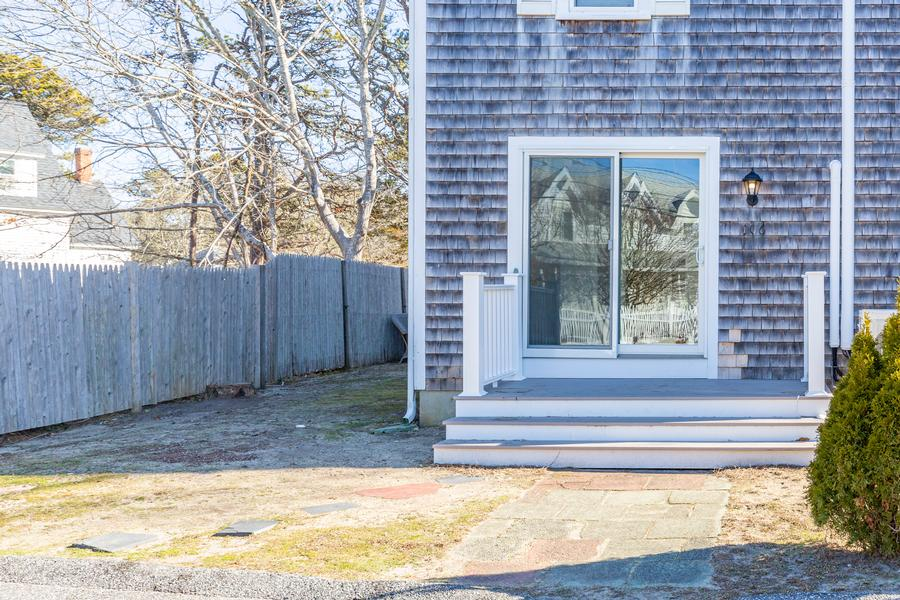 106 Sea Street , Dennis Port, MA - Chatham Vacation Rental slide 17