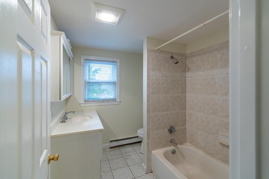 106 Sea Street , Dennis Port, MA - Chatham Vacation Rental slide 12