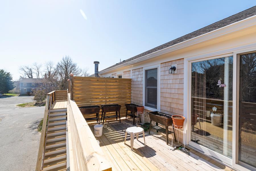 1247 B Main Street, Chatham, MA - Chatham Vacation Rental slide 1