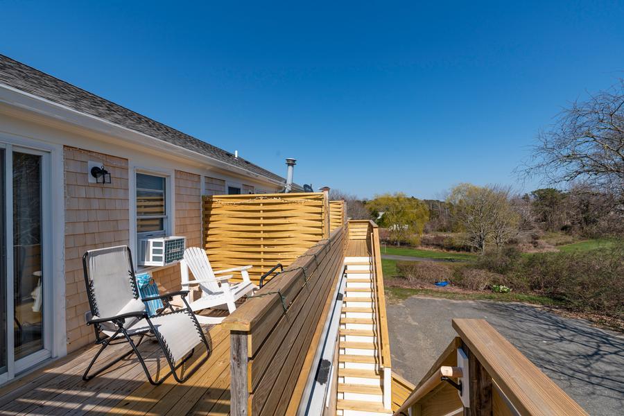 1247 C Main Street, Chatham, MA - Chatham Vacation Rental slide 1