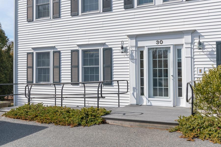 Chatham-Cape Cod Yearly Rental