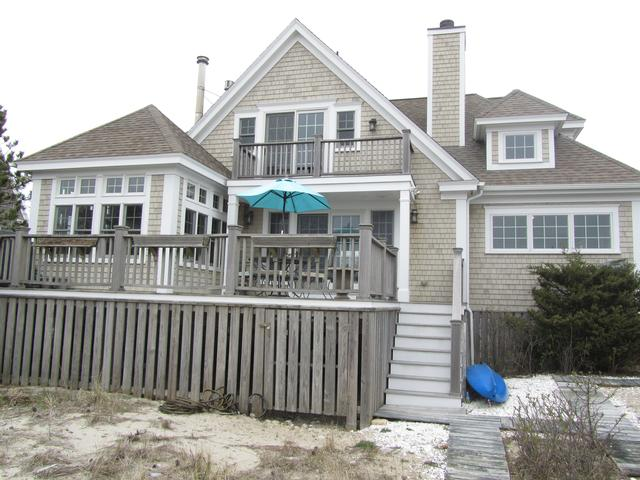 Oyster Real Estate Osterville Ma Real Estate Cape Cod