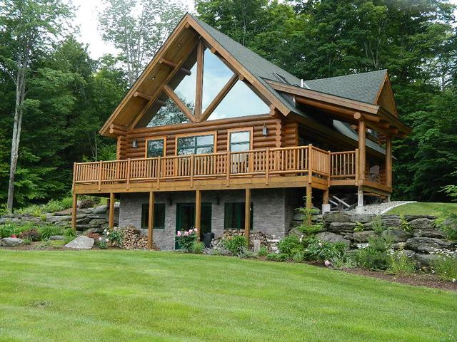 vermont vacation rentals stowe real estate and stowe