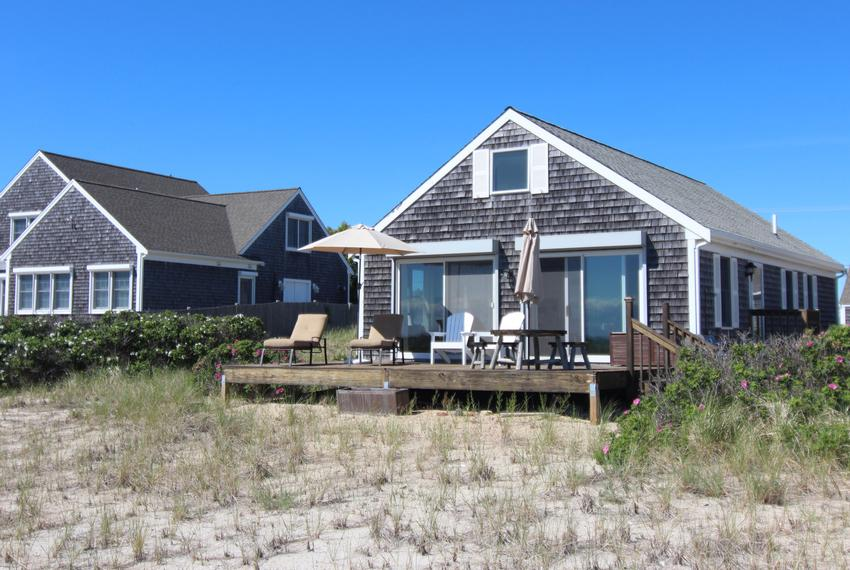 truro vacation rentals truro real estate and truro vacation rh truroproperties com north truro cottage rentals north truro cottage rentals