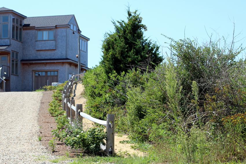 Knowles Heights Road, Truro - image number 17