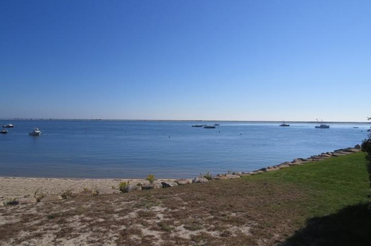 154 Shore Road Chatham Ma Ricotta Real Estate Cape Cod