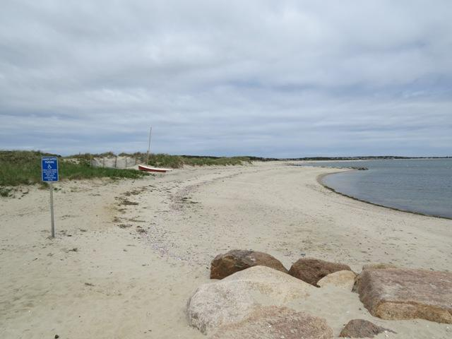 271 Forest Beach Road, South Chatham