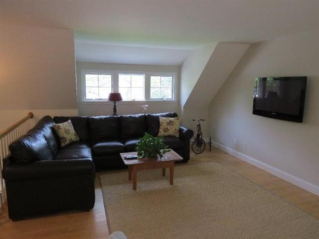 Featured Chatham Real Estate Listing
