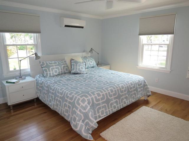 mattress 0 interest inventory