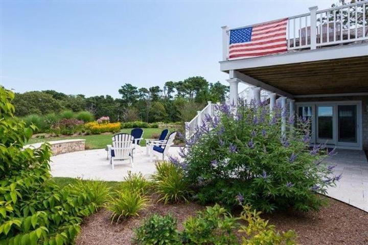55 frost fish hill north chatham ma 02650 mls for Fish real estate
