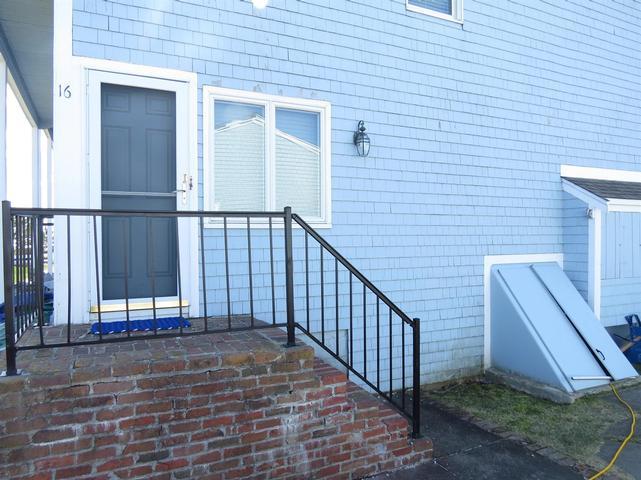 16 Starfish Lane, Chatham