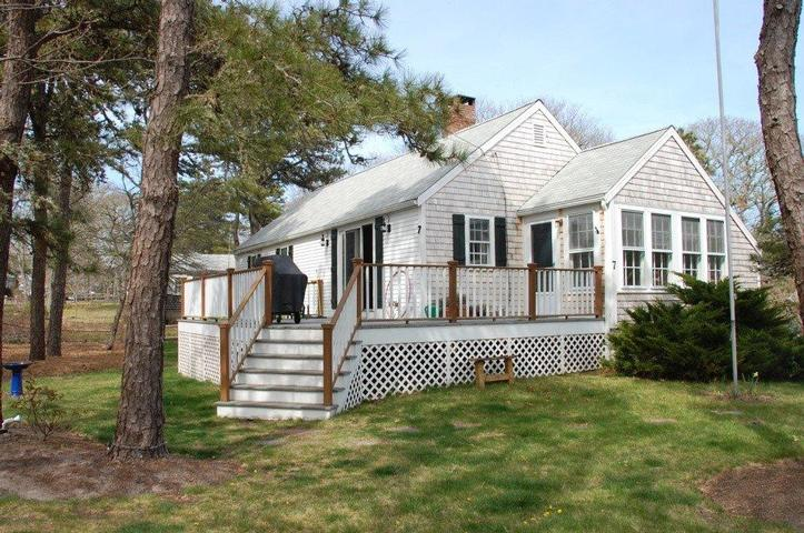 7 Florence Drive, South Chatham
