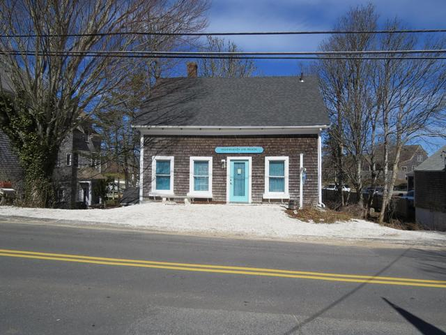 410 Main Street, Chatham