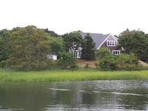 73 Rowland Drive, North Chatham, MA