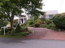 33 Rowland Drive, North Chatham, MA