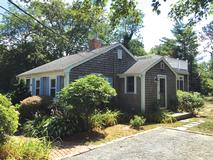 36 Old Mail Road, North Chatham, MA