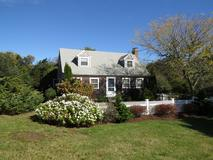 35 Inlet Road, Chatham, MA