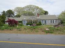 271 Forest Beach Road, South Chatham, MA