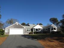 188 Woodland Way, North Chatham, MA
