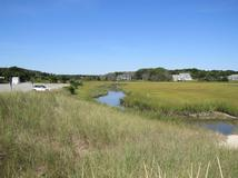 370 Cockle Cove Road, South Chatham, MA