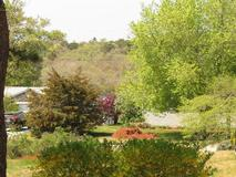 15 Mill Pond Road, Harwich, MA