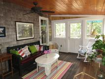 23 Forest Beach Extension Road, South Chatham, MA