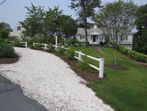 151 Landing Lane, North Chatham, MA