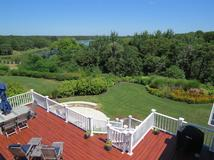 55 Frost Fish Hill, North Chatham, MA