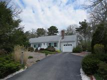 36 Heatherwood Lane, Chatham, MA