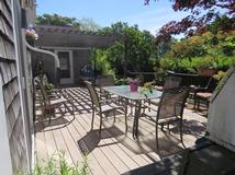 653 Orleans Road, North Chatham, MA