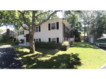 11 Williamsburg Avenue, Harwich, MA