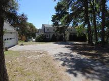 147 Woodland Way, North Chatham, MA