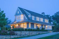 60 Bay Lane, Chatham, MA