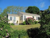 26 Red River Road, Harwich, MA