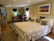 534 Old Queen Anne Road, Chatham, MA