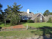 665 Fox Hill Road, Chatham, MA
