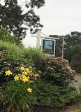 7 Ridge Cove Lane, Chatham, MA